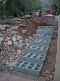 patio steps pea size x: friday i got started a little earlier in the afternoon here is the pea gravel all ready to go for the eighth step