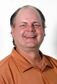 Randy Turner (MIKE APORIUS / WINNIPEG FREE PRESS) Photo Store - 060914-RANDY_TURNER2_139423