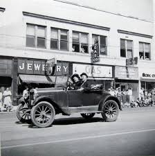 bygone walla walla vintage images of the city and county posted by joe drazan
