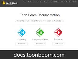 <b>Harmony</b> 12.1 Premium Documentation: <b>Masking</b>