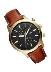 Мужские <b>часы Fossil</b> (<b>Фоссил</b>) цены