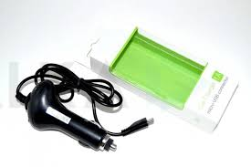 Автомобильное <b>зарядное устройство</b> micro <b>USB</b> 1000mAh <b>Activ</b> ...