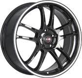 Диски купить | Интернет-магазин шин и дисков Tyres-24.ru