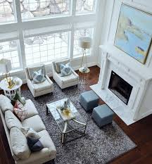 great home furniture. living room with tall fireplace furniture and decor layout sita montgomery design great home