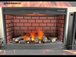 Видеозаписи Grand-Kamin.ru | Свежие интерьеры | Камины ...