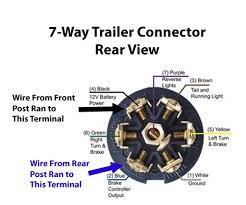 2000 chevy tahoe trailer wiring diagram wiring diagram and hernes 2000 chevy silverado factory radio wiring diagram jodebal
