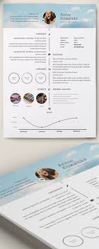 resume template cv microsoft word in  resume template 1000 ideas about cv template resume cv resume and pertaining to