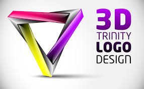 unique online design logo 76 for professional logo design unique online design logo 76 for professional logo design online design logo