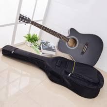 <b>Профессиональная акустическая</b> гитара Рюкзаки Высокое ...