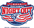 Image result for national night out 2016