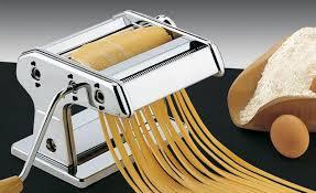 <b>Лапшерезка</b> для приготовления пасты <b>MB</b>-<b>22603</b>, цена 325 грн ...