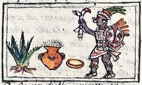 The Aztec Myth of the 400 Drunken <b>Rabbit Gods</b> Explains All Levels ...