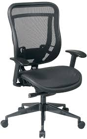 office star matrix back with mesh seat executive office chair buy matrix high office
