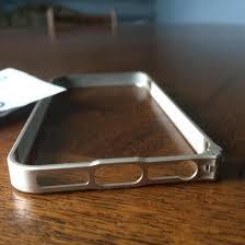 <b>Бампер</b> новый для IPhone 5s – купить в Сергиевом Посаде, цена ...