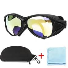 Buy <b>co2 safety</b> and get free shipping on AliExpress.com