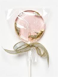 "<b>Леденец</b> из изомальта ""<b>Rose</b> quartz gold"" CANDY COUTURE ..."