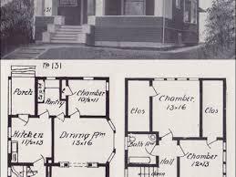 Small Craftsman House Plans Vintage Craftsman House Plans  home    California Craftsman Bungalow Vintage Craftsman Bungalow House Plans