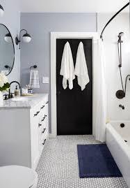 bathroom refresh: modern traditional bathroom refresh emily henderson bathroom design modern traditional full service