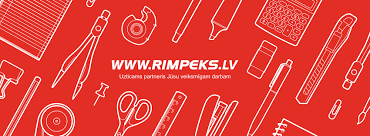 Preces >> Mapes >> Mapes ar gumiju, ar spiedpogām, ar ... - Rimpeks