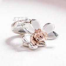 Women Very <b>Lovely</b> Charm Beads,<b>s925 Sterling Silver</b> Bead ...