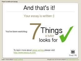 cadence – essay writing companies scored by icipants essay