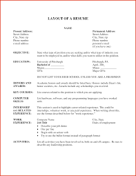 best resume layout info best resume layout 1996504 best resume layout