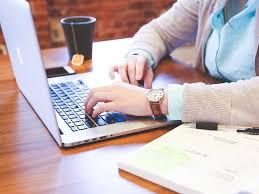 web content writers web content writer needs a better best online writers seo best online writers