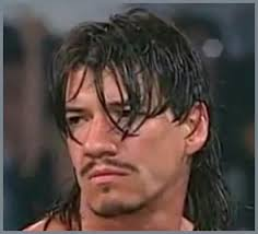Eddie Guerrero's Promo Images?q=tbn:ANd9GcQSgL_QGxac_n3bBbJfeEXTzWaHIsbLBaw2WIMCS2N_PYIuIIpv