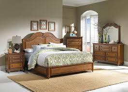 bed design home bedroom design ideas traditional wooden bed design ideas with rustic bed designs wooden bed