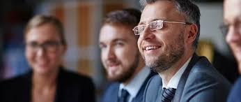 marketing assignment help uk marketing management assignment aus our experts best for marketing assignment help
