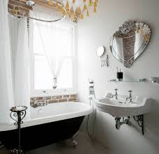 x plush wall: trendy unique bathroom mirror mirrors over vanity  inches wide shaped on etsy wall round uk