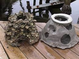 Image result for artificial reef in Halifax harbour