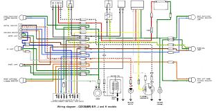 honda cg wiring diagram pdf   wiring diagram honda      honda wiring diagram kz wiring diagram furthermore