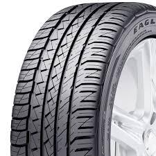 <b>Dunlop Direzza DZ102</b> 205/50R15 86 V Tire - Walmart.com ...
