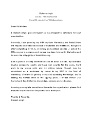 Image titled Write a Cover Letter for a Recruitment Consultant Step   Best Letter Examples