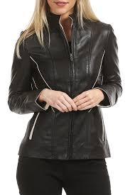 <b>Куртка HElium</b> (Хелиум) арт F1134_BLACK BLACK ...