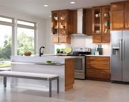 black appliance matte seamless kitchen:   black is in jpg