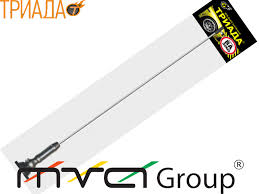 Пассивная врезная FM <b>антенна Триада</b>-<b>ВА</b> 2000: купить в ...