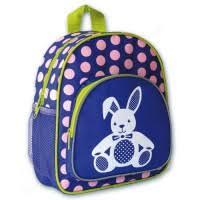 Детские рюкзаки, сумки | My-shop.ru