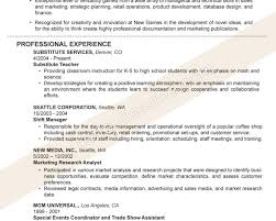 good resume titles examples images about resume and newsletter good resume titles examples aaaaeroincus ravishing manager resume examples template aaaaeroincus fetching title for resume titles