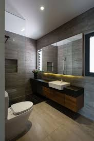 architecture bathroom toilet: gallery of h house vaco design  modern bathroomsdream bathroomsminimal bathroomtoilet