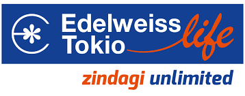 Edelweiss Tokio Life Insurance Plans & Policies in India
