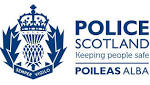 Witness appeal following theft of two Ford Transit vans in Livingston