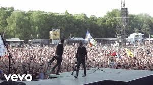 <b>Anti</b>-<b>Flag</b> - Fabled World - YouTube