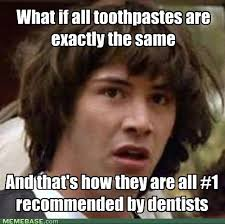 internet-memes-the-paste-is-a-lie » That's Yo Garbage via Relatably.com