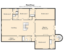 French Country Cottage House Plans French Floor Plans  french    French Country Cottage House Plans French Floor Plans