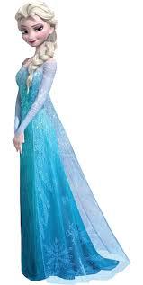 <b>Elsa</b> (<b>Frozen</b>) - Wikipedia