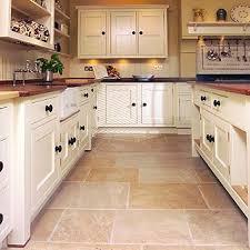 limestone tiles kitchen:  ideas about limestone flooring on pinterest floors stone tiles and tiling