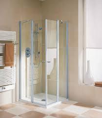 <b>Душевая дверь Kermi Ibiza</b> 2000 I2 EOL 080181AK eol купить за ...