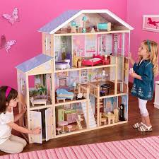 diy barbie furniture and diy barbie house ideas creative crafts barbie doll furniture diy